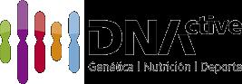 DNA  active en Lugo