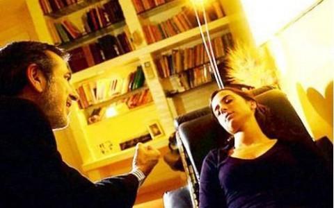 ¿Qué es la Hipnosis Clínica Reparadora?