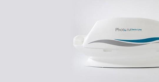 Photonterapia